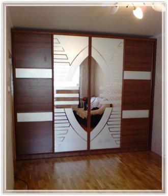 купить зеркало в Киеве